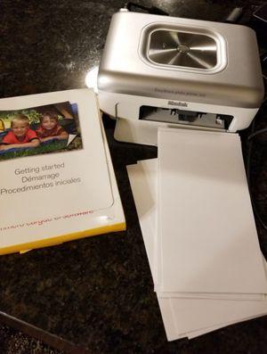 Kodak printer for Sale in Spanaway, WA