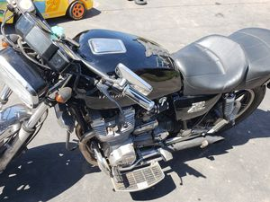 Yamaha xs1100 for Sale in Addison, IL