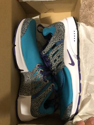 Nike safari air presto for Sale in Fresno, CA