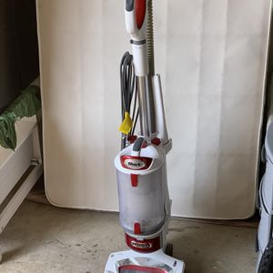Vacuum for Sale in Fairfax, VA