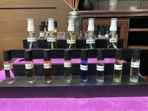 Cater 2 U Fragrances and More for Sale in Longview, TX