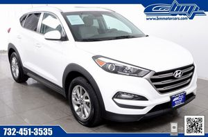 2016 Hyundai Tucson for Sale in Rahway, NJ