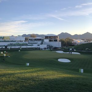 Waste Management Phoenix Open 2021 General Admission Tickets for Sale in Phoenix, AZ