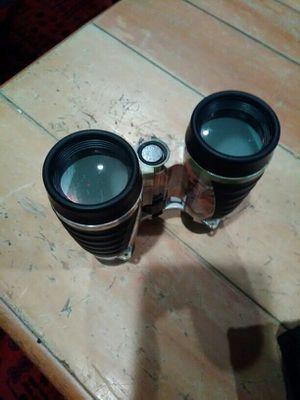 Binoculars for Sale in Irvine, CA