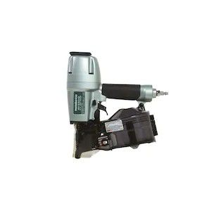 Hitachi / metabo siding nail gun nailer new in the box for Sale in Hilliard, OH
