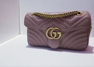 New Gucci bag! for Sale in Chicago, IL