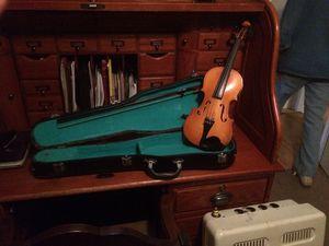 Violin for Sale in La Vergne, TN
