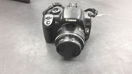 Canon Digital Camera WAS $135 NOW $109 for Sale in Chicago,  IL