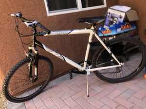 Bike 26 inch for Sale in Las Vegas, NV