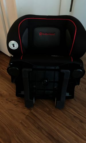 Baby car seat for Sale in Smyrna, TN