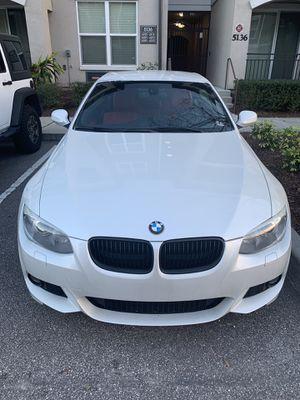 2011 BMW 3 Series for Sale in Orlando, FL