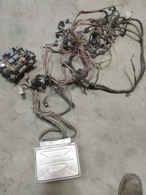 5.3 Chevy motor harness for Sale in Fresno, CA