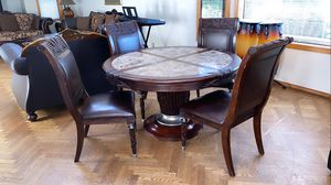 Hurry Up and Buy!! Take this table away for Sale in Kent, WA