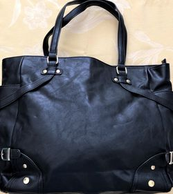 London Fog tote handbag for Sale in Hollywood,  FL