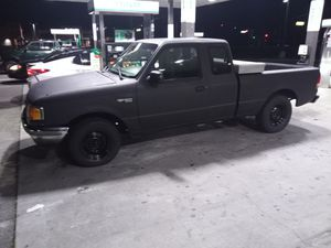 1995 Ford ranger for Sale in Pittsburg, CA