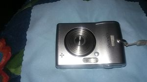 Camera Nikon coolpix L12 for Sale in Avon Park, FL