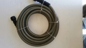 """""""EXTREME"""" 3700 PSI. HIGH PRESSURE HOSE FOR COMMERCIAL POWER PRESSURE WASHERS BRAND NEW $50. for Sale in Glen Allen, VA"""