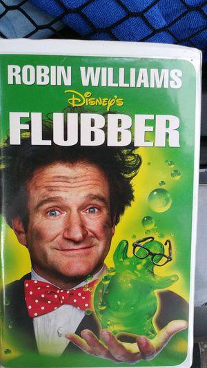 Flubber for Sale in Grand Rapids, MI