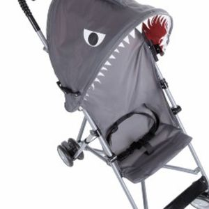 Baby Shark Stroller for Sale in Huntington Beach, CA