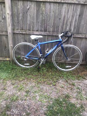 Women's Trek 1.5 Road bike for Sale in Linfield, PA