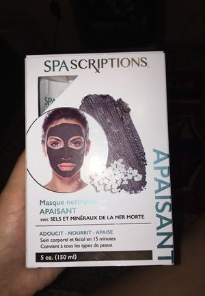 face masks for Sale in Tucson, AZ