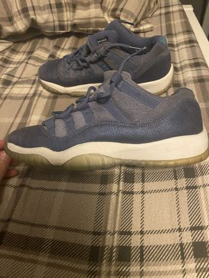 Jordan 11 size 6.5 for Sale in Pittsburgh, PA