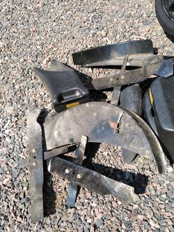 Lawn Mower Parts for Sale in Aurora,  CO