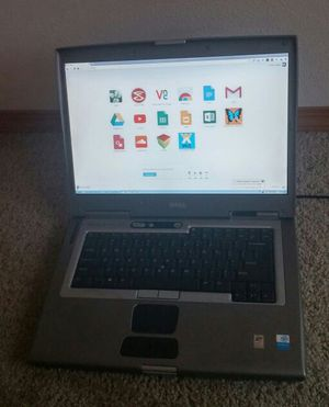 Older laptop for Sale in Portland, OR