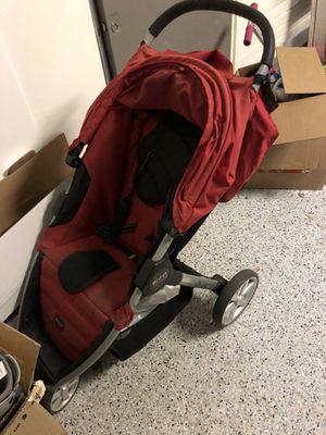 stroller for 20 for Sale in Santa Clara, CA