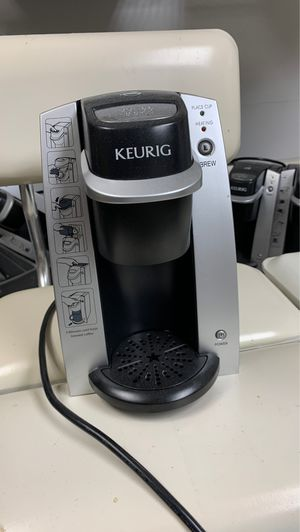 Keurig for Sale in Oklahoma City, OK