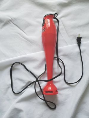 Americana hand blender for Sale in Durham, NC