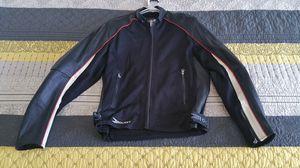 Joe Rocket riding jacket size medium like new for Sale in Phoenix, AZ