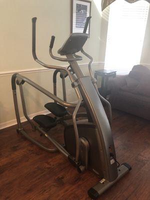 Ascent elliptical machine for Sale in Tarpon Springs, FL