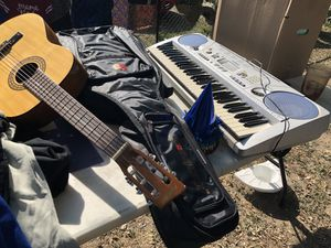 Instrument for Sale in San Antonio, TX