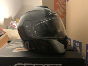 Motorcycle gear helmets boots jackets pants Suzuki Kawasaki Honda Yamaha Ducati for Sale in McKinney, TX