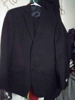 Men's suit Michael Kor for Sale in Portland, OR