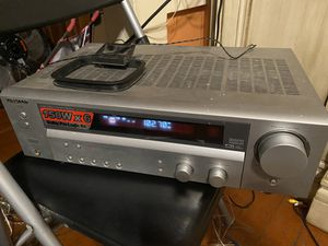 Kenwood stereo systems obo for Sale in Glendale, CA