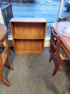 Bookshelf for Sale in Erie, PA