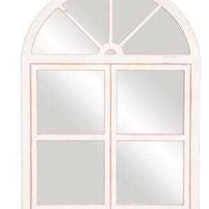 Farmhouse Mirror for Sale in Fullerton, CA