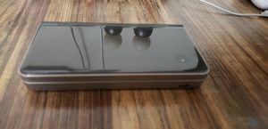 Dsi xl with custom firmware for Sale in Alexandria, VA