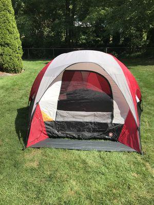 Tent Swiss Gear 4 Person for Sale in Meriden, CT