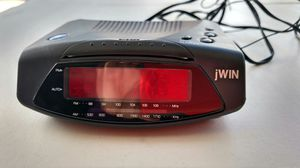Alarm clock and Radio for Sale in National City, CA