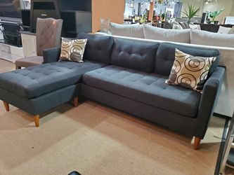 Reversible Sofa Chaise for Sale in Norwalk,  CA