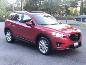 2014 Mazda CX-5 for Sale in Woodinville, WA