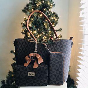 Unique bag for Sale in Columbia, SC