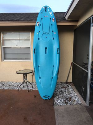 10ft paddle board for Sale in FL, US