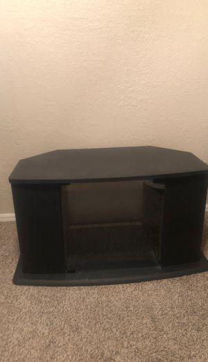 Tv stand for Sale in Broken Arrow, OK
