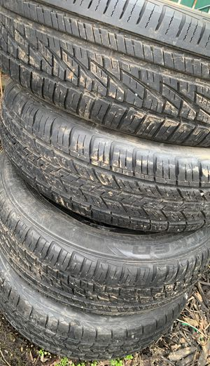 Tires for Sale in Independence, MO