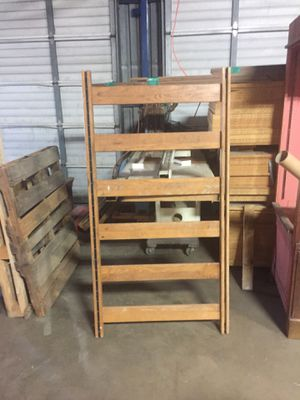 New And Used Bunk Beds For Sale In Bryan Tx Offerup