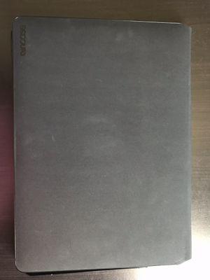 MacBook Pro 2018 13inch Case for Sale in Anaheim, CA